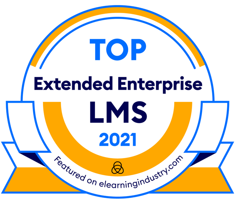 top extended award